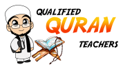 Qualified Quran Teachers