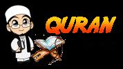Qualified Quran Teachers